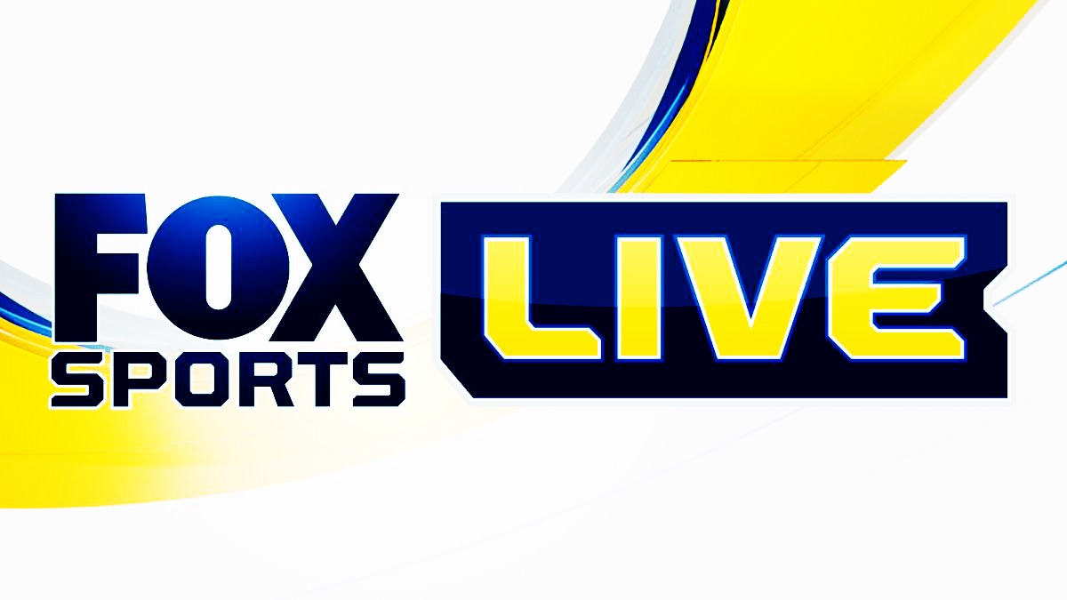 Welcome to Fox Sports Go international access As an international user you can only browse programs available to you OK